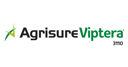 Agrisure Viptera®