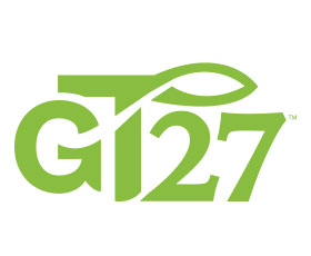 GT27™ Soybeans